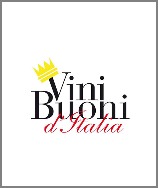 vini-buoni-d'italia