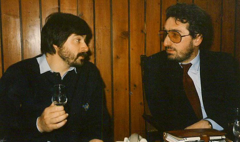 anni70