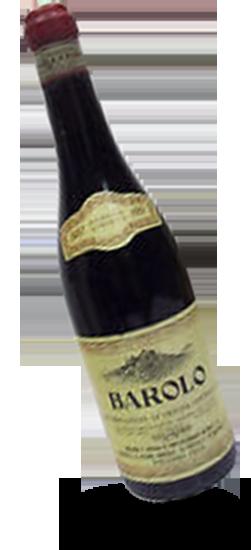 barolo-min