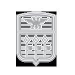 logo_fondo_pagina