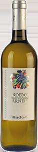 vdoria-roero-arneis-new