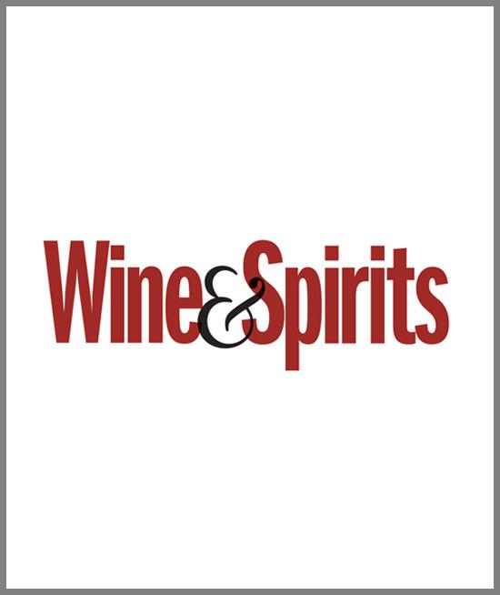 wine&spirits