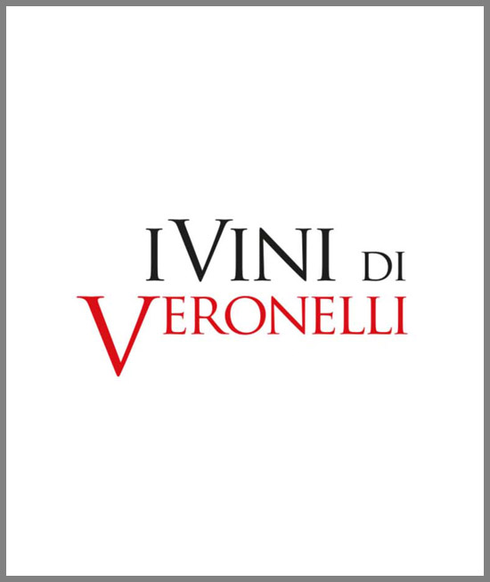 veronelli-award