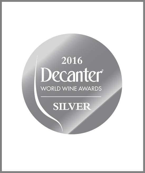 decanter-2016-silver