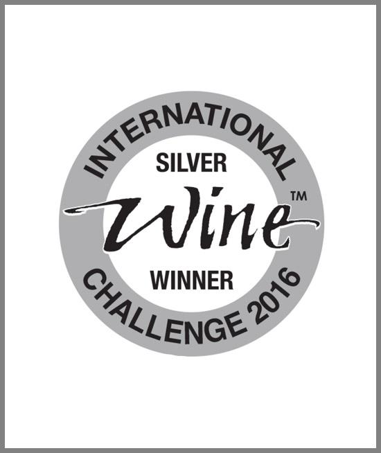 iwc-silver-2016