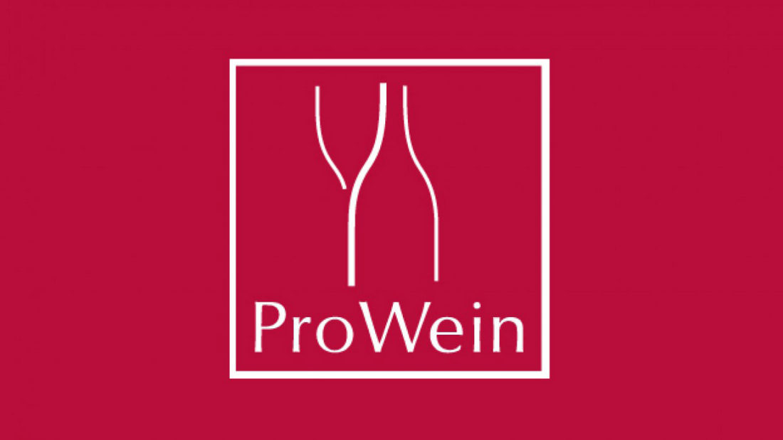 prowein-event
