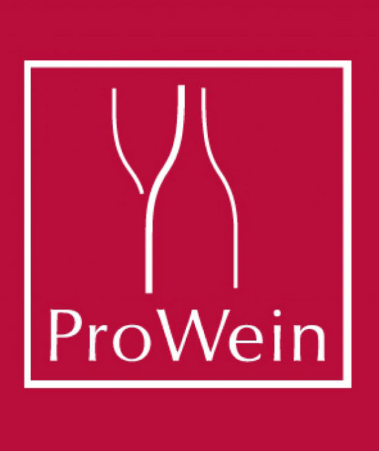 prowein-event