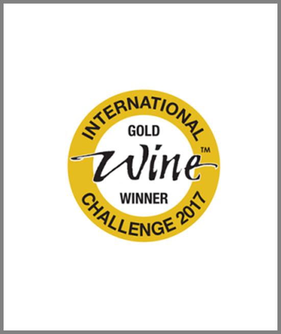 iwc-gold-2017