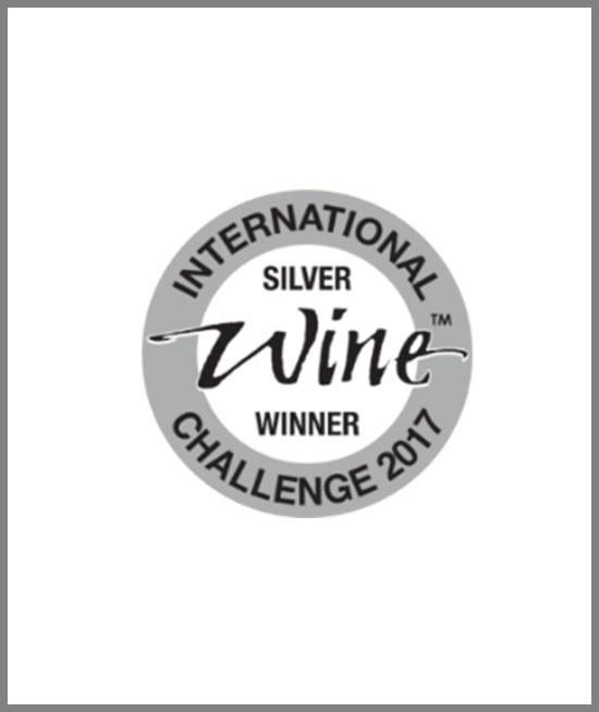 iwc17-silver