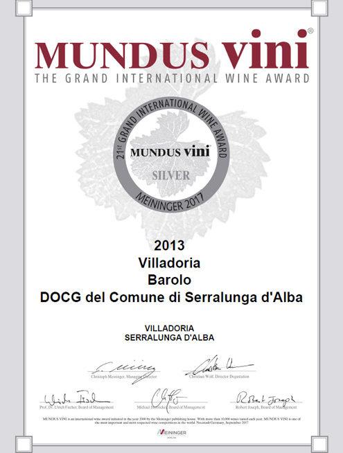 mundus-vini-silver-barolo-2013