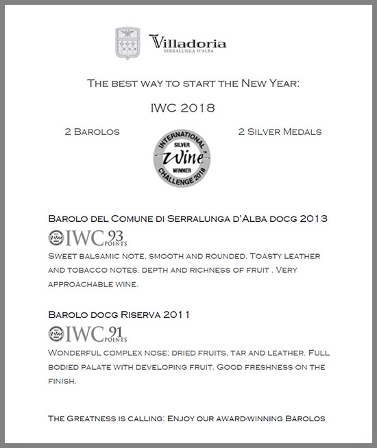 img-iwc2018-barolo-silver