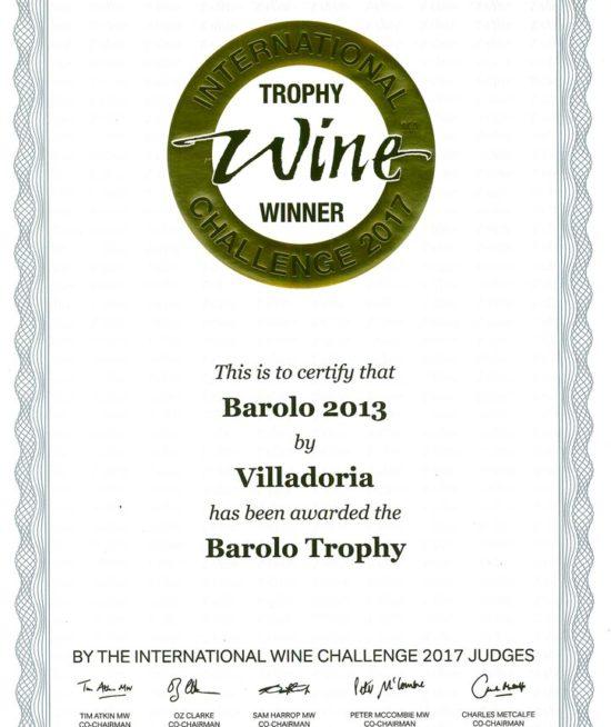 BAROLO-TROPHY-IWC