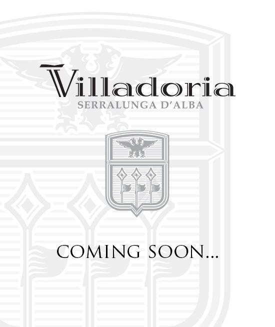 vdoria-coming-soon