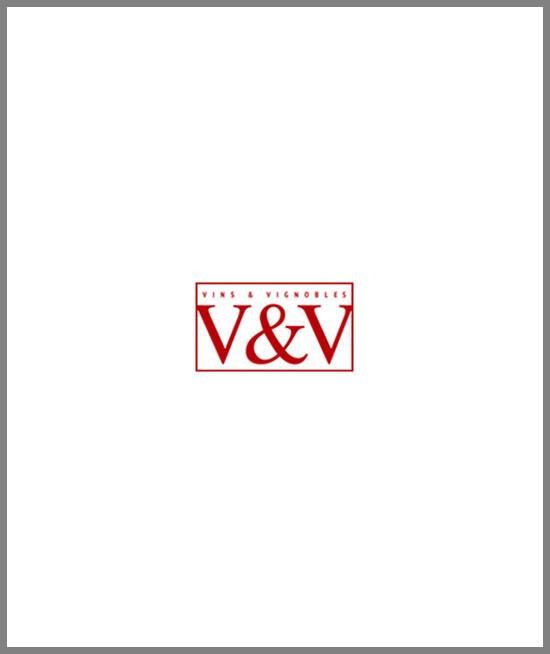 Vins & Vignobles - Agosto/Settembre 2014 - Recensione del Barolo 2010
