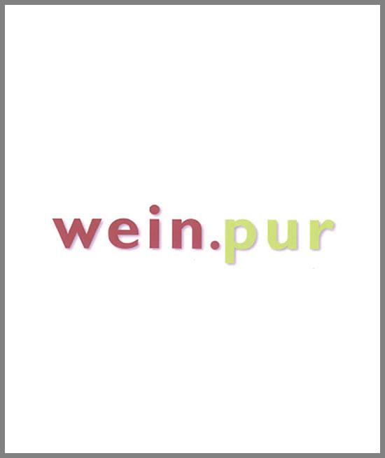 Wein.pur - Settembre 2012 - Recensione del Barolo 2008