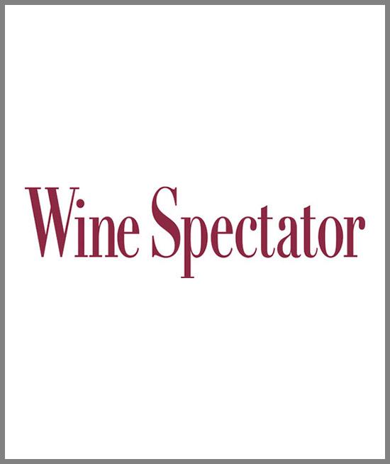 Wine Spectator 2012 - Tardòc 2011