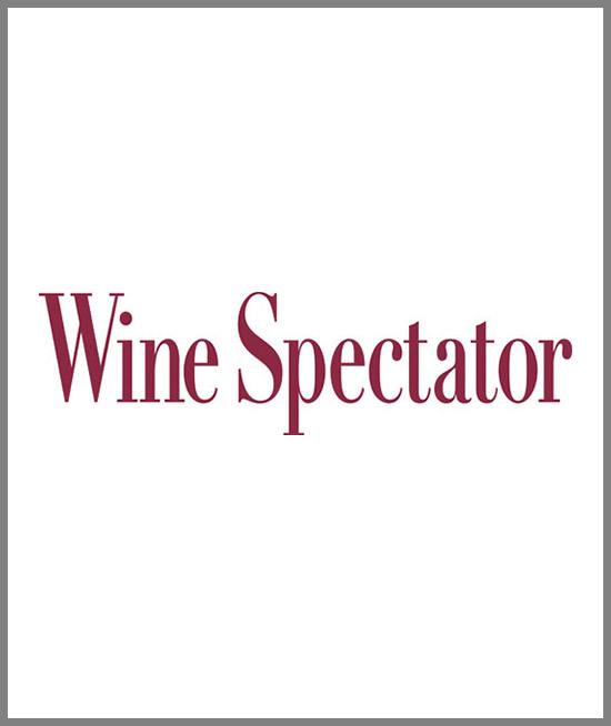 Wine Spectator 2011 - Barolo 2007